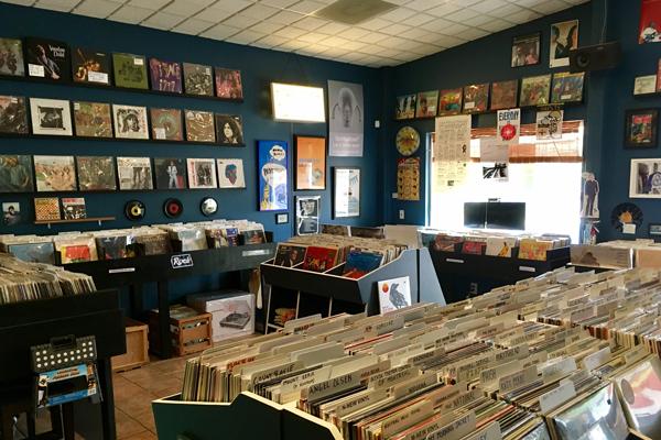 RecordStores-600