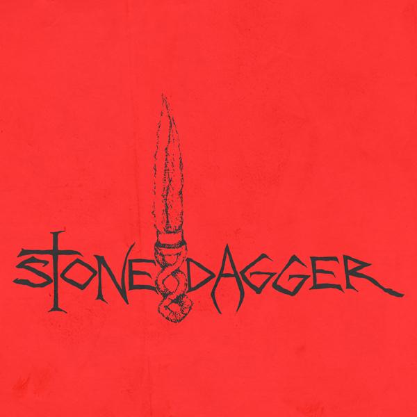 stonedagger