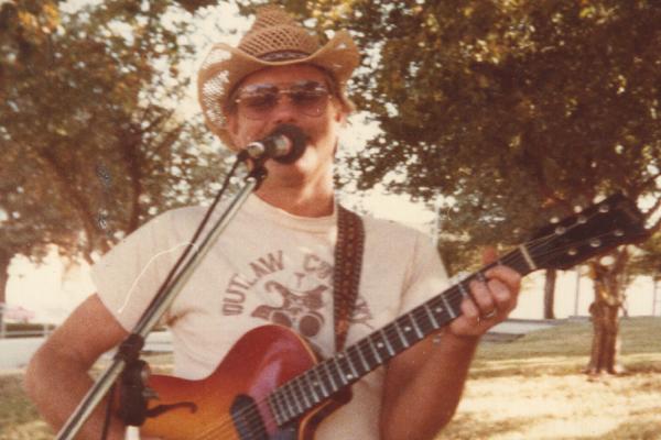 Billy Stoner