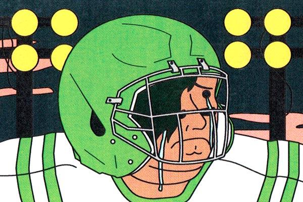Emo-Football-by-George-Wylesol-600