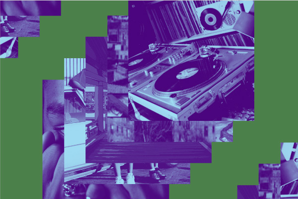 hip-hop-June-600