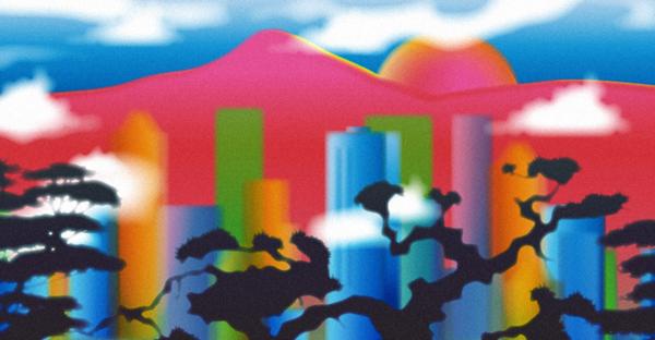 japanese-landscapes-600-2