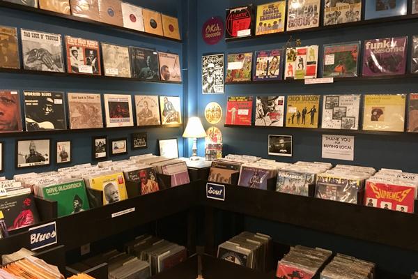 RecordStores-600-1
