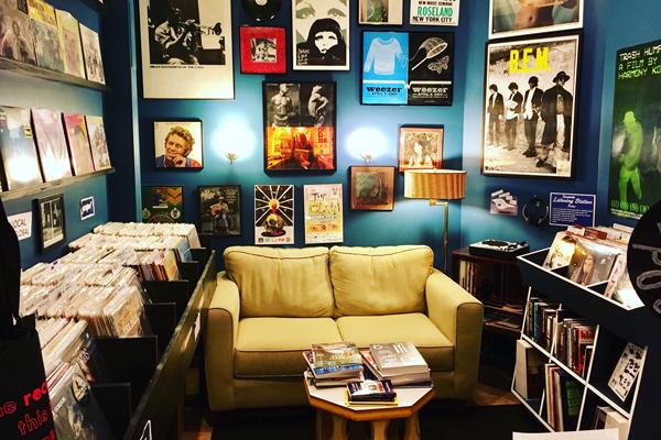 RecordStores-600-2
