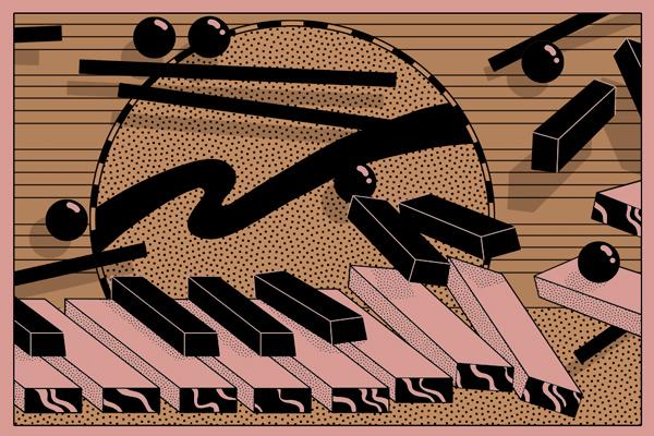 Best-New-Jazz-June-600-3