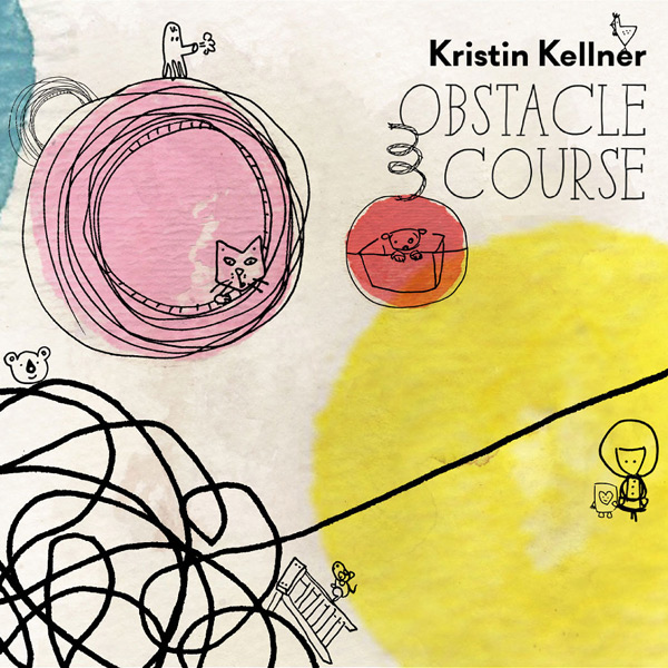 Kristin Kellner