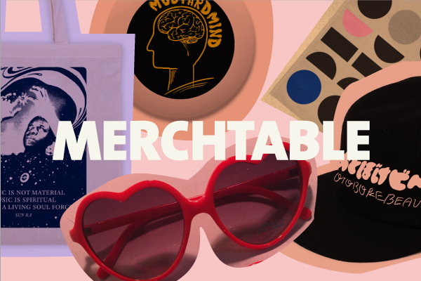 merchtable-july2