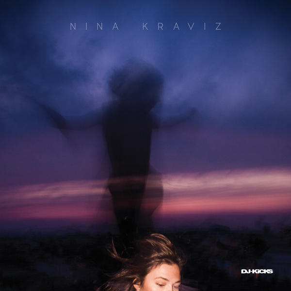 Nina-Kravis