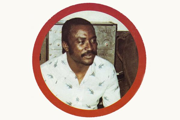 Olinga-Gaston-1977-600