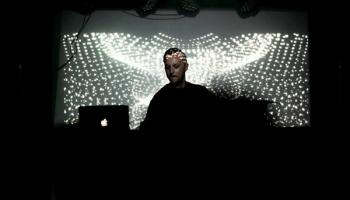 The Shadowy World of Dark Techno « Bandcamp Daily