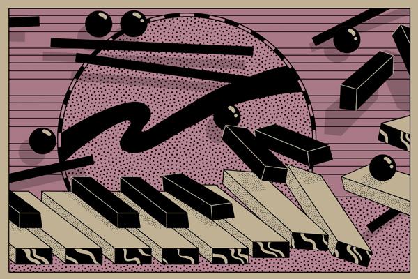 Best-New-Jazz-Aug-600