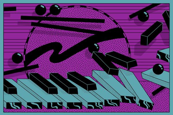 Best-New-Jazz-July-600-2