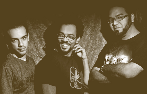el-trio_group-600