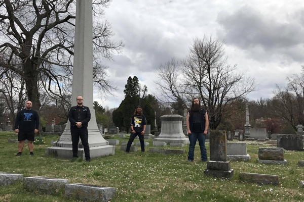 Death Metal Bands in the Sonic Lineage of Incantation « Bandcamp Daily