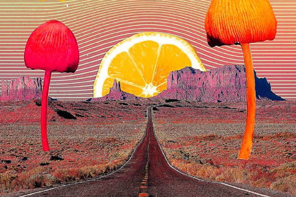 """Discovering the World of Latin American """"Heavy Psych"""""""
