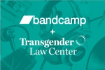 Transgender Law Center
