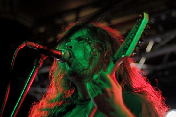 Extreme Metal | Bandcamp Daily