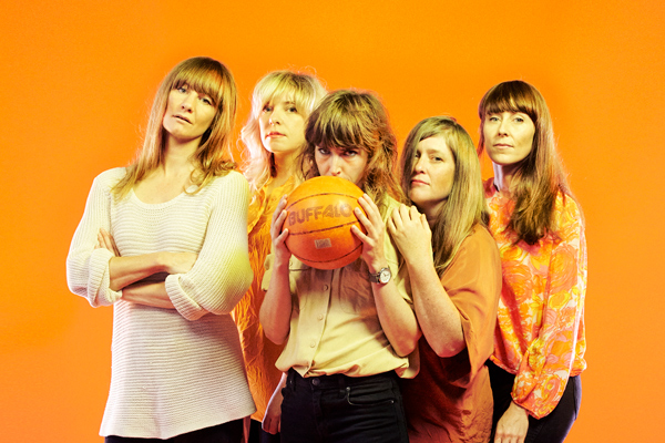 Discover The World Of Australian Psych