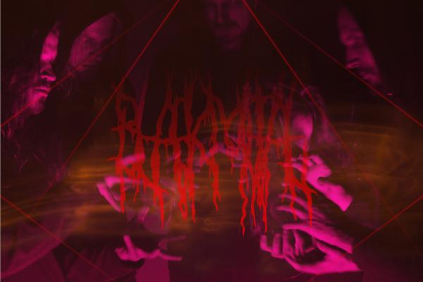 Ten Bands Pushing the Boundaries of Extreme Black Metal « Bandcamp Daily