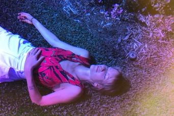 Kaitlyn-Aurelia-Smith--by-Faith-Silva-600-5