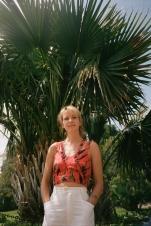 Kaitlyn-Aurelia-Smith--by-Faith-Silva-600-8