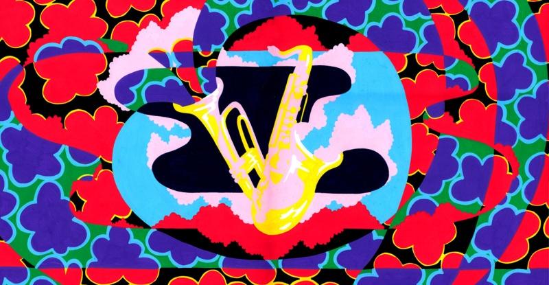 UK-Jazz-1244