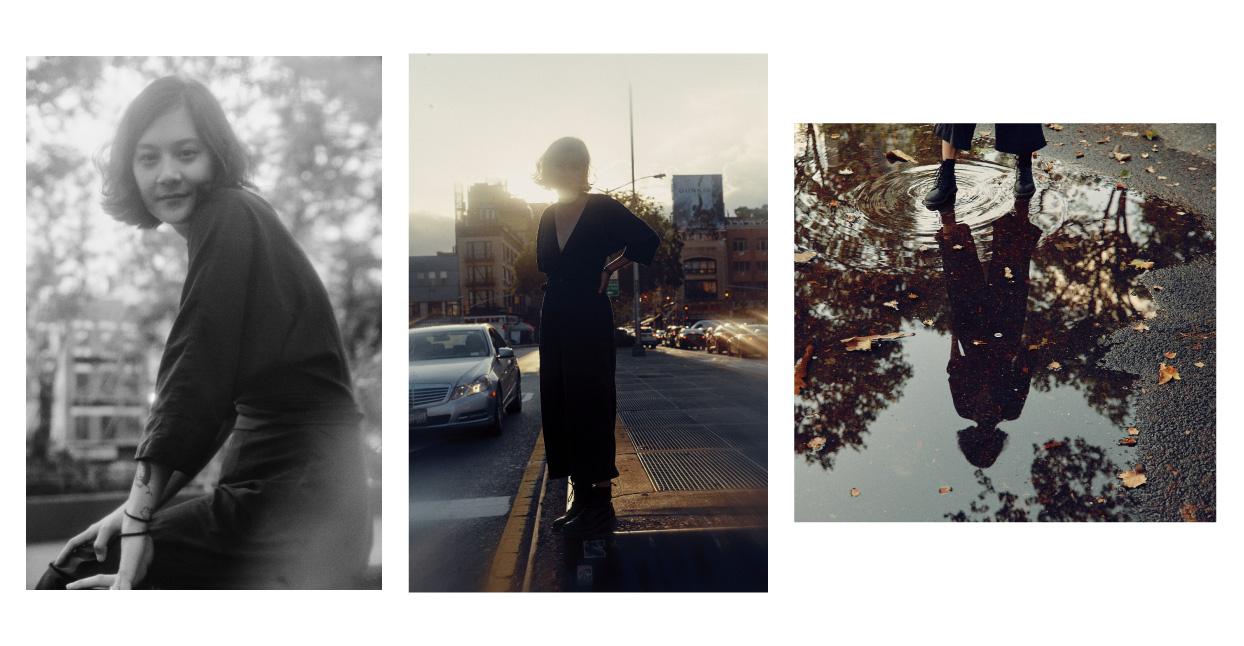 YE-Photos-28