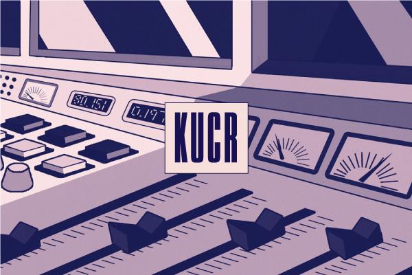 College-Radio-KUCR-600