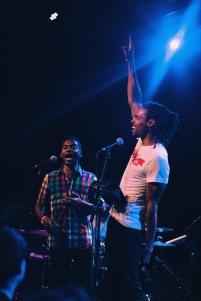 Pierce-Freelon-Credit-Kennedi-Carter-600-4