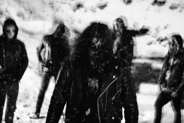 Ten Bands Setting Iceland's Black Metal Scene Ablaze