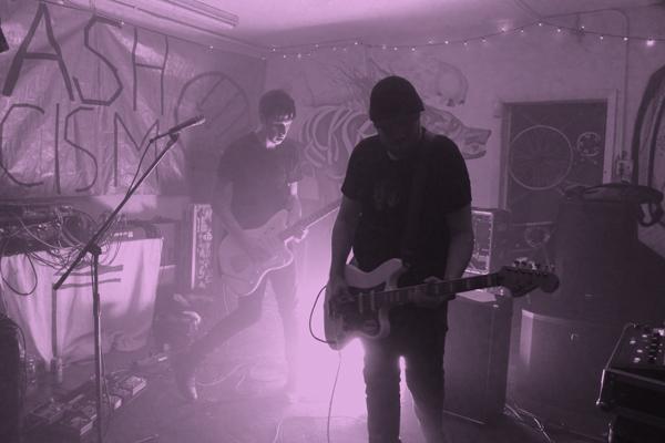 Denver's Darkwave Scene « Bandcamp Daily