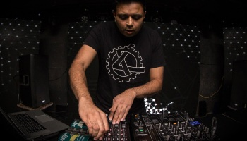 How jalapeno records helped set the blueprint for uk dance 15 labels reprogramming dubstep malvernweather Choice Image