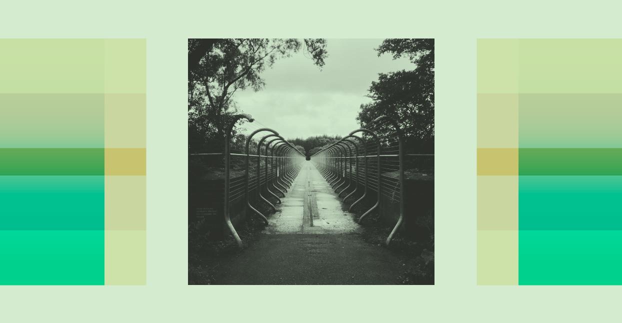 best-ambient-nov-1244-1