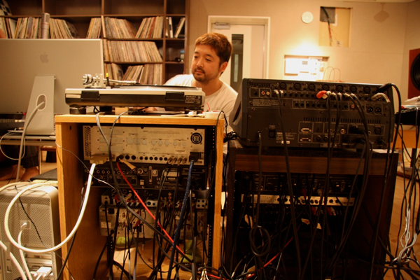 Reflection Eternal: 10 Tributes to Hip-Hop Producer Nujabes