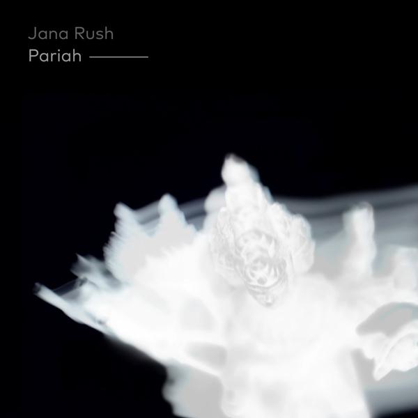 1-jana-rush2