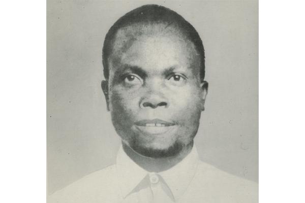 Omutibo