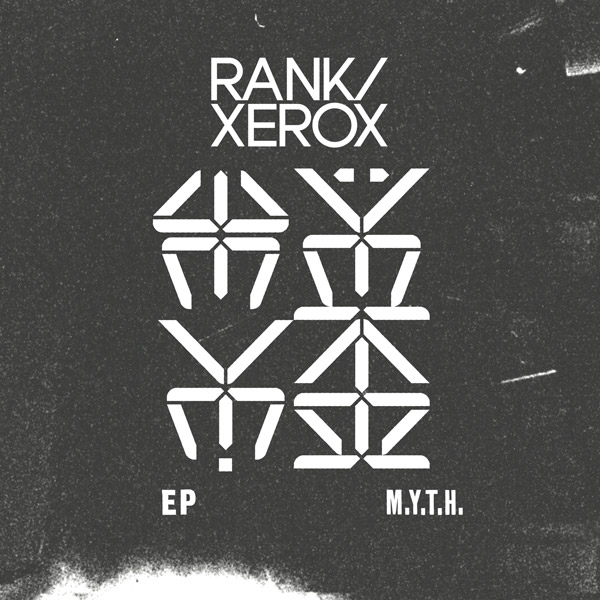 Rank Xerox