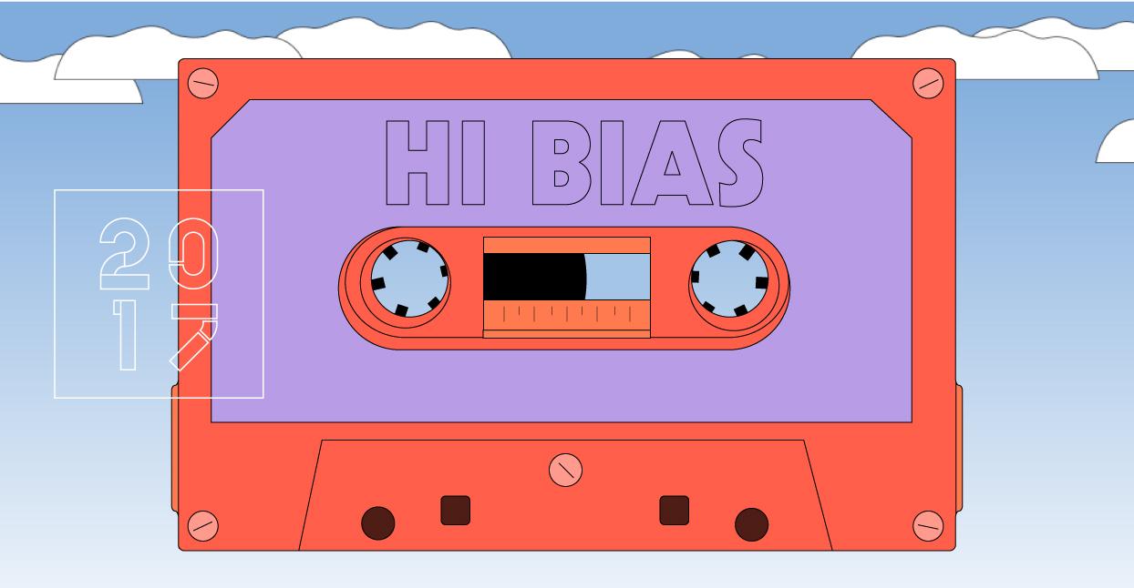 YE-Hi-Bias-1244