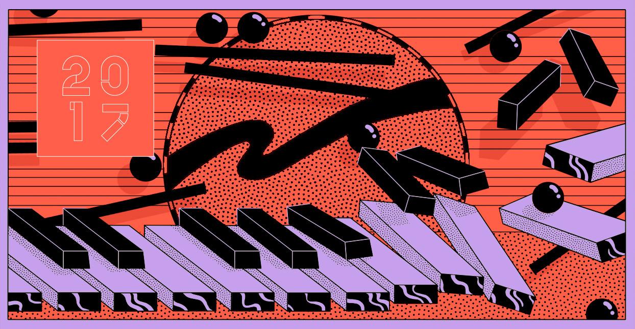 YE-Jazz-1244