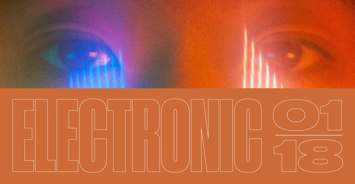 best-electronic-jan-1244