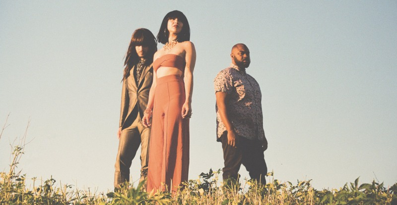 On Their New Record, Khruangbin Summon Stax Soul, Iranian Pop, and More