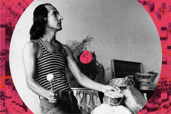 Buh Records Catalogs the Expansive World of Peruvian Avant-Garde Music