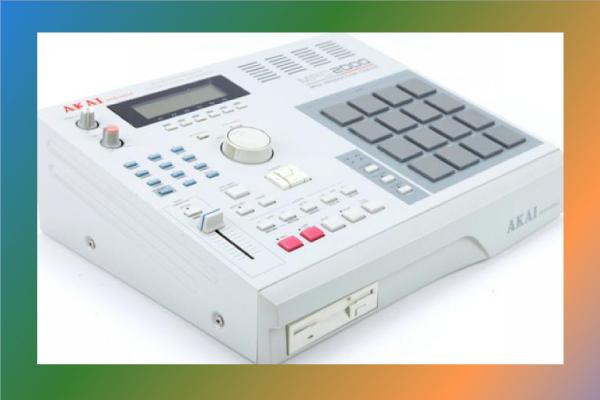 mpc-600-5