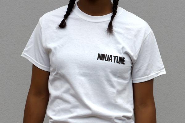Ninja Tune