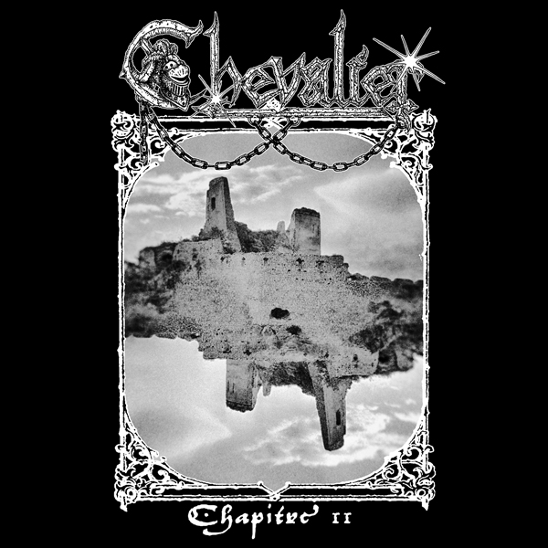 Chevalier-600