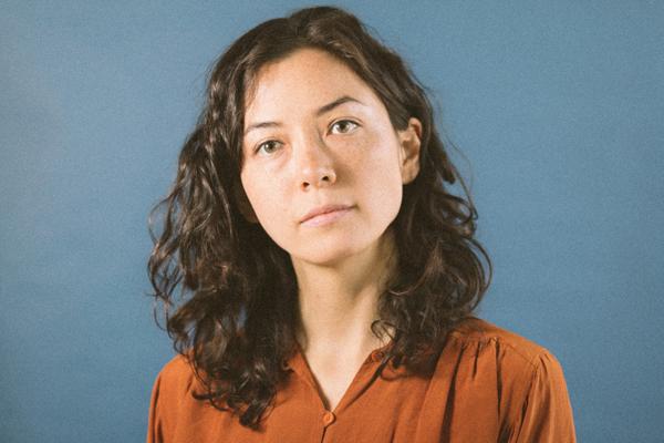 Renata Zeiguer