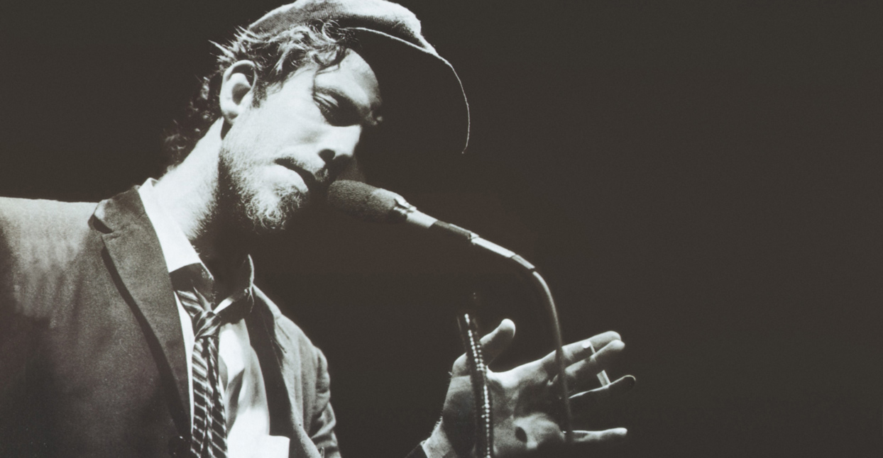 A Tom Waits Listening Primer « Bandcamp Daily