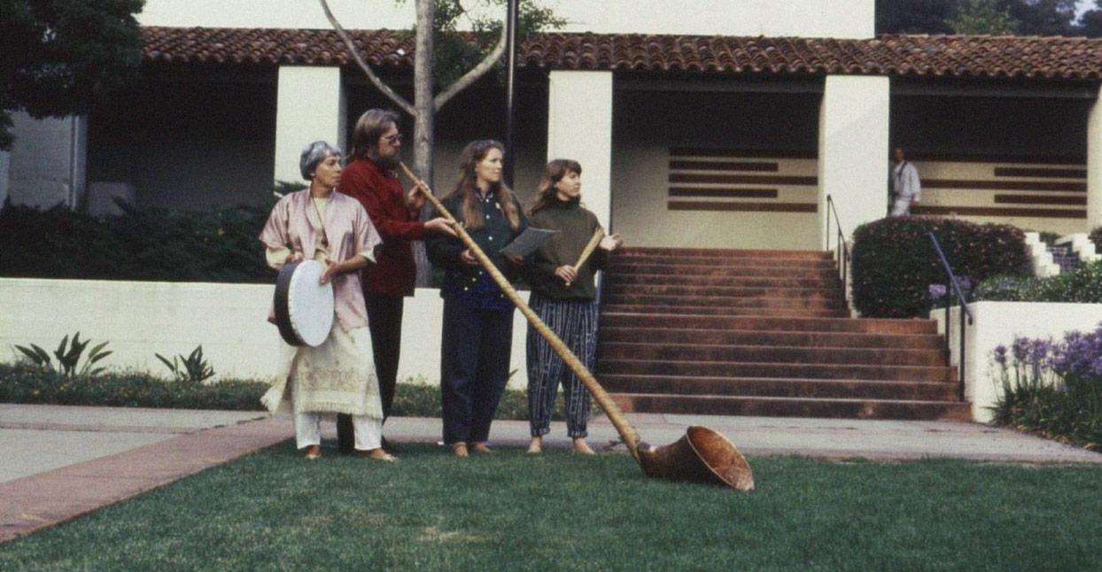 Kesh, Ursula Le Guin