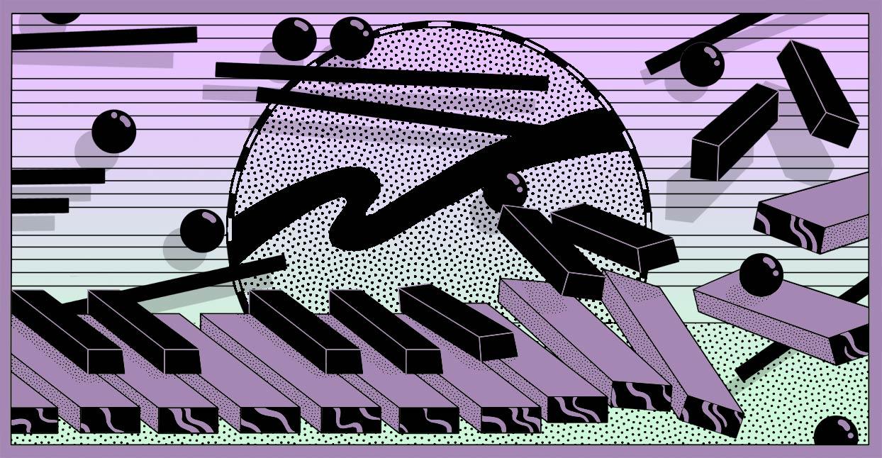 best jazz