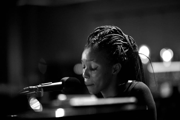 Three Faces of New South African Jazz « Bandcamp Daily